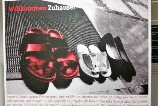 20160311_HäuslicheGewalt2-SLT-Linke_c_Enrico-Damme