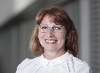 Petra Koepping (SPD), Sächsische Staatsministerin für Gleichstellung und Integration.  Foto: Bonss/ momentphoto.de