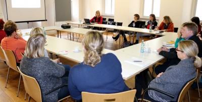 2016-11-09_workshop2verwaltung-meissen
