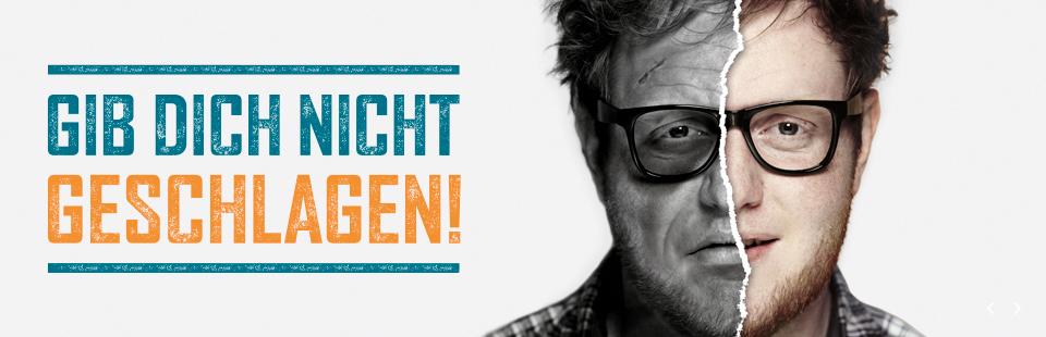 www.gib-dich-nicht-geschlagen.de