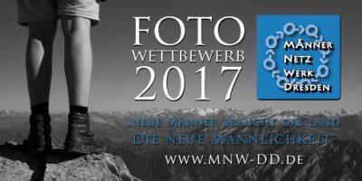 Fotowettbewerb Neue Männer Braucht Das Land Lag Jungen Und