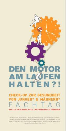 Bild_Fachtag_Motor