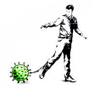 RebelBear_coma-RebelBear-Motiv_coma Sächsisches Online-Männerforum
