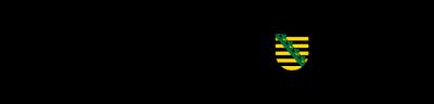 Logo SMJus