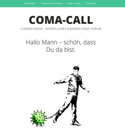 Screenshot_website-coma-call