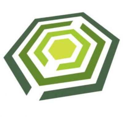 Projekt A4_Logo