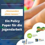 PolicyPaper_Niemanden_allein_lassen