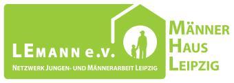 LEmann-logo